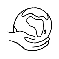 "Icon - ""nachhaltig"""